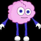 brain-2644438_640
